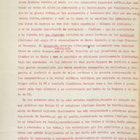 [Literatura española contemporánea VI] | Shelfnum : JMG-AH-22f | Page : 1 | Content : facsimile