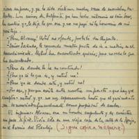 [Carnet n°26] | Shelfnum : JMG-AI-26 | Page : 71 | Content : facsimile