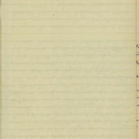 [Carnet n°21] | Shelfnum : JMG-AI-21 | Page : 104 | Content : facsimile