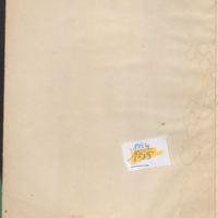[Carnet n°11] | Shelfnum : JMG-AI-11 | Page : 2 | Content : facsimile