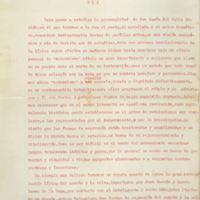 [Literatura española contemporánea XIX] | Shelfnum : JMG-AH-22p | Page : 1 | Content : facsimile