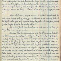 [Carnet n°12]   Shelfnum : JMG-AI-12   Page : 111   Content : facsimile