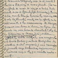 [Carnet n°07] | Shelfnum : JMG-AI-07 | Page : 78 | Content : facsimile