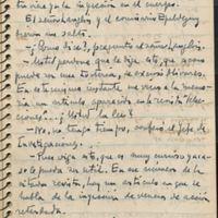 [Carnet n°07] | Shelfnum : JMG-AI-07 | Page : 94 | Content : facsimile