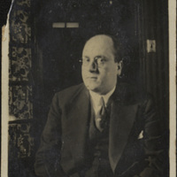[JMG_1925-1945_016] | Shelfnum : JMG-DC-016