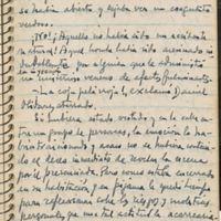 [Carnet n°07] | Shelfnum : JMG-AI-07 | Page : 56 | Content : facsimile