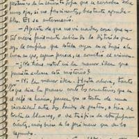 [Carnet n°07] | Shelfnum : JMG-AI-07 | Page : 81 | Content : facsimile
