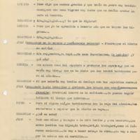 Pa-ra-pam,... pam... pam... Piden pan y no les dan... [C1] | Shelfnum : JMG-AF2-06-C1 | Page : 9 | Content : facsimile