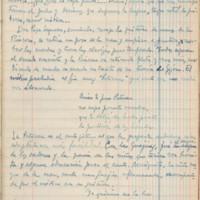 [Carnet n°12]   Shelfnum : JMG-AI-12   Page : 173   Content : facsimile