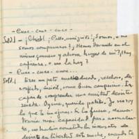 [Carnet n°02]   Shelfnum : JMG-AI-02   Page : 65   Content : facsimile