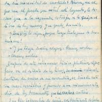 [Carnet n°19] | Shelfnum : JMG-AI-19 | Page : 89 | Content : facsimile