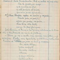 [Carnet n°12]   Shelfnum : JMG-AI-12   Page : 176   Content : facsimile