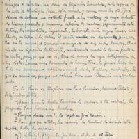 [Carnet n°12]   Shelfnum : JMG-AI-12   Page : 26   Content : facsimile