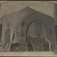 [JMG_1925-1936_303] | Shelfnum : JMG-DC-303 | Content : facsimile