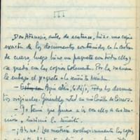 [Carnet n°19] | Shelfnum : JMG-AI-19 | Page : 186 | Content : facsimile