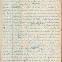 [Carnet n°12]   Shelfnum : JMG-AI-12   Page : 51   Content : facsimile