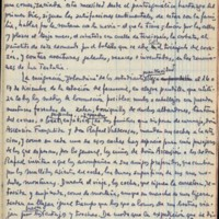 [Carnet n°12]   Shelfnum : JMG-AI-12   Page : 142   Content : facsimile