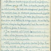 [Carnet n°19] | Shelfnum : JMG-AI-19 | Page : 142 | Content : facsimile