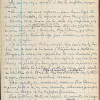 [Carnet n°12]   Shelfnum : JMG-AI-12   Page : 28   Content : facsimile