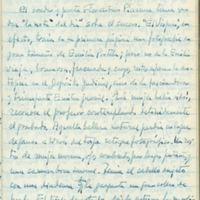 [Carnet n°19] | Shelfnum : JMG-AI-19 | Page : 69 | Content : facsimile