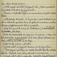 [Carnet n°26] | Shelfnum : JMG-AI-26 | Page : 63 | Content : facsimile