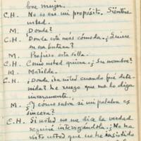 [Carnet n°02]   Shelfnum : JMG-AI-02   Page : 76   Content : facsimile
