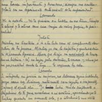 [Carnet n°26] | Shelfnum : JMG-AI-26 | Page : 105 | Content : facsimile