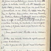 [Carnet n°15] | Shelfnum : JMG-AI-15 | Page : 79 | Content : facsimile
