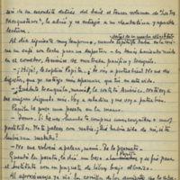 [Carnet n°26] | Shelfnum : JMG-AI-26 | Page : 62 | Content : facsimile