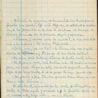 [Carnet n°12]   Shelfnum : JMG-AI-12   Page : 85   Content : facsimile