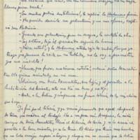 [Carnet n°12]   Shelfnum : JMG-AI-12   Page : 115   Content : facsimile