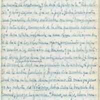 [Carnet n°13] | Shelfnum : JMG-AI-13 | Page : 115 | Content : facsimile