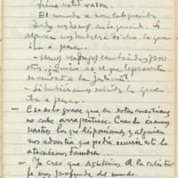 [Carnet n°02]   Shelfnum : JMG-AI-02   Page : 101   Content : facsimile