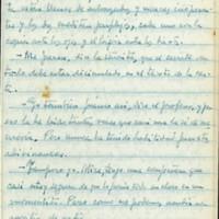 [Carnet n°19] | Shelfnum : JMG-AI-19 | Page : 155 | Content : facsimile