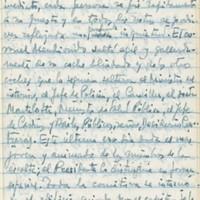 [Carnet n°24] | Shelfnum : JMG-AI-24 | Page : 147 | Content : facsimile