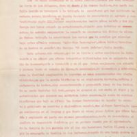 [Literatura española contemporánea XXII] | Shelfnum : JMG-AH-22s | Page : 1 | Content : facsimile