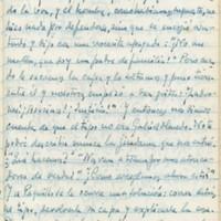 [Carnet n°13] | Shelfnum : JMG-AI-13 | Page : 109 | Content : facsimile