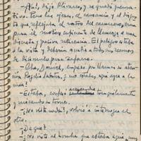 [Carnet n°07] | Shelfnum : JMG-AI-07 | Page : 66 | Content : facsimile