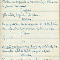 [Carnet n°13] | Shelfnum : JMG-AI-13 | Page : 44 | Content : facsimile