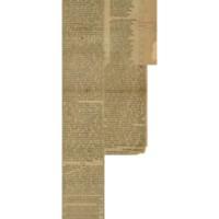 El espíritu amplio y pleno de Gabriela Mistral | Shelfnum : JMG-AA1-1925-02-00 | Content : facsimile