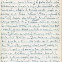 [Carnet n°30]   Shelfnum : JMG-AI-30   Page : 137   Content : facsimile
