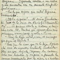 [Carnet n°02]   Shelfnum : JMG-AI-02   Page : 153   Content : facsimile