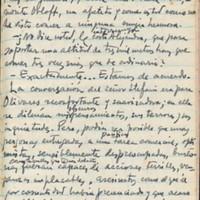 [Carnet n°17] | Shelfnum : JMG-AI-17 | Page : 106 | Content : facsimile