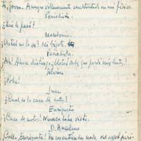 [Carnet n°15] | Shelfnum : JMG-AI-15 | Page : 44 | Content : facsimile