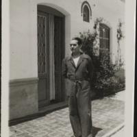 [JMG_1934-1936_286] | Shelfnum : JMG-DC-286 | Content : facsimile