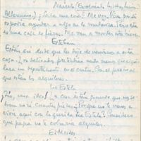 [Carnet n°30]   Shelfnum : JMG-AI-30   Page : 49   Content : facsimile