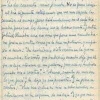 [Carnet n°13] | Shelfnum : JMG-AI-13 | Page : 111 | Content : facsimile