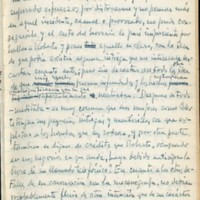 [Carnet n°15] | Shelfnum : JMG-AI-15 | Page : 109 | Content : facsimile