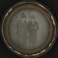 [JMG_1923-1950_332] | Shelfnum : JMG-DC-332 | Content : facsimile