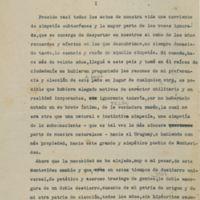 [Introduction à la Littérature européenne I] | Shelfnum : JMG-AH-06